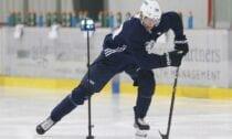Patriks Laine, www.sportazinas.com