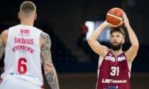 Žanis Peiners Sportazinas.com