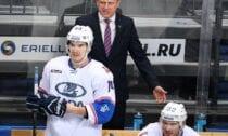 Artis Ābols, Lada, KHL, www.sportazinas.com