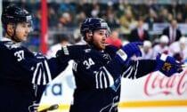 Oskars Bārtulis, www.sportazinas.com
