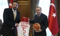 Turkoglu, Sportazinas.com