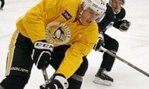 Evgeni Malkin, Sidney Crosby, www.sportazinas.com