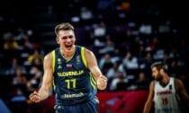 Luka Dončičs, www.sportazinas.com