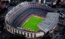 Camp Nou Sportazinas.com