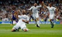 Madrides