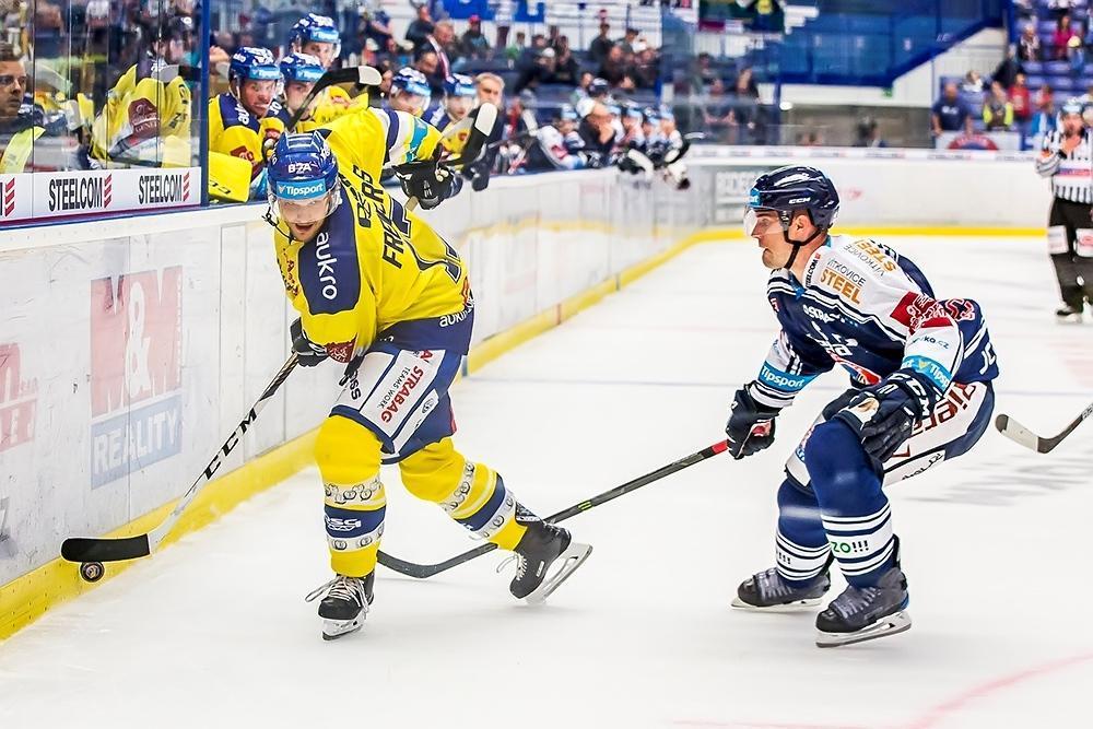 Ralfs Freibergs, sportazinas.com
