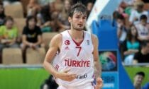 Birkans Batuks Sportazinas.com