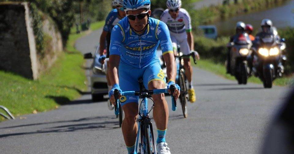 Emils Liepins, sportazinas.com
