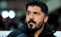 Genaro Gatuso, www.sportazinas.com
