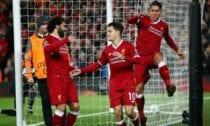 FC Liverpool Sportazinas.com