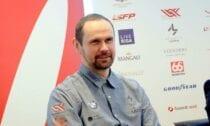 Kaspars Dumpis, Sportazinas.com