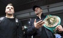 Mairis Briedis, Raimonds Zeps, www.sportazinas.com