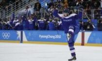 Peters Čerešņāks, www.sportazinas.com