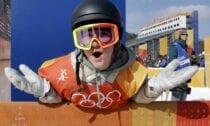 Snovbords, Gerards, www.sportazinas.com