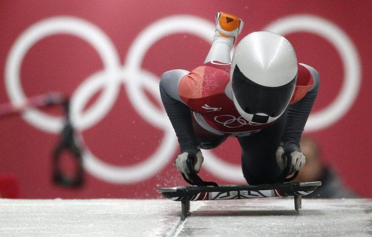 Lelde Priedulēna, www.sportazinas.com