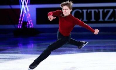 Deniss Vasiļjevs, www.sportazinas.com