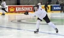 Kristofers Bindulis, www.sportazinas.com