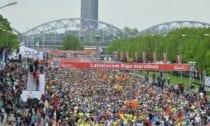Lattelecom Maratons Sportazinas.com