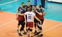 Latvijas volejbola izlase, Sportazinas.com