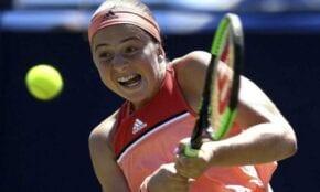 Aļona Ostapenko, www.sportazinas.com