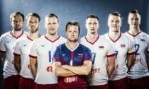 Latvijas volejbola izlase, www.sportazinas.com