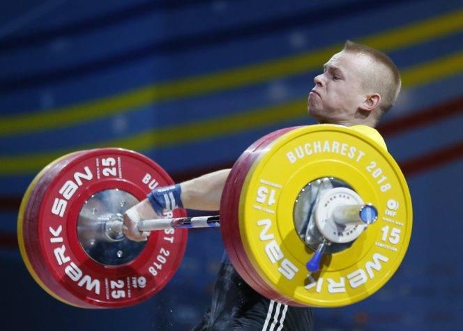 Ritvars Suharevs, Sportazinas.com
