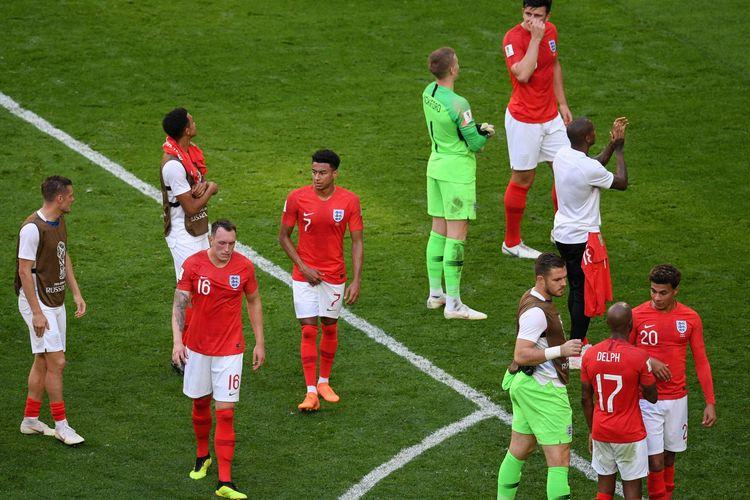 Anglijas futbola izlase, Sportazinas.com