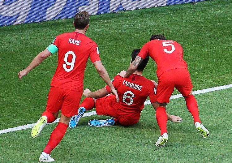 Anglijas izlase, sportazinas.com