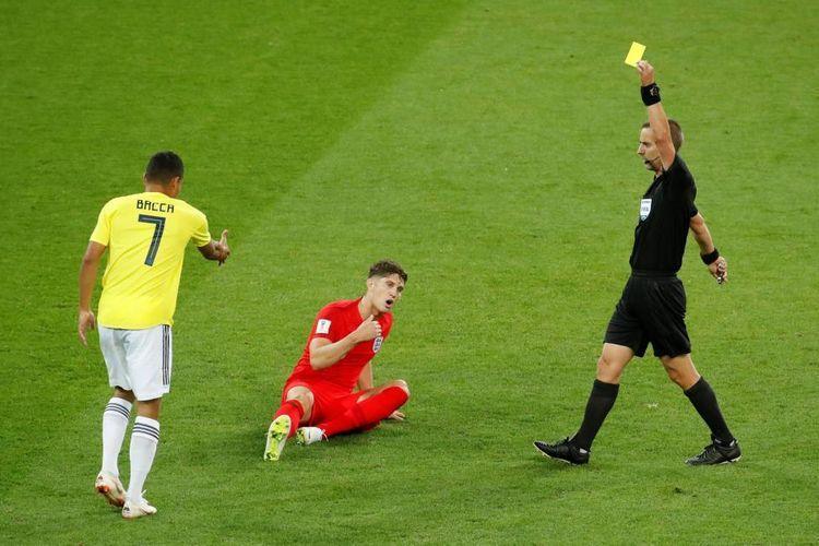 Džons Stounss, Anglijas futbola izlase, Sportazinas.com