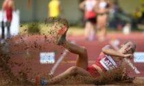 Rūta Lasmane, www.sportazinas.com