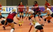 latvijas-sieviešu-volejbola-izlase-sportazinas