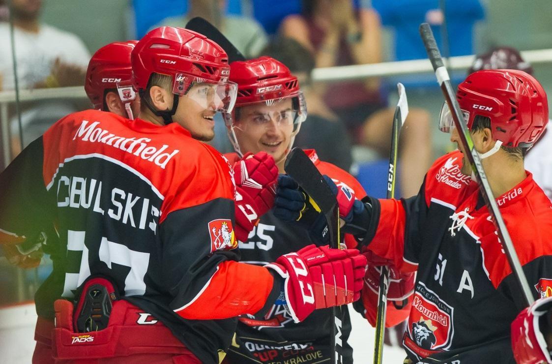 Māris Bičevskis, Sportazinas.com