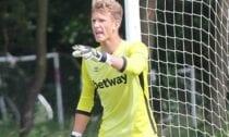 Rihards Matrevics, www.sportazinas.com
