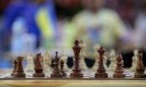 Šahs, Sportazinas.com