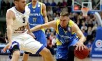 Ingus Jakovičs, BK ''Ventspils'', Sportazinas.com