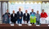 Credit24 atklāšanas preses konference, www.sportazinas.com