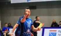 Deniss Petrovs, Sportazinas.com