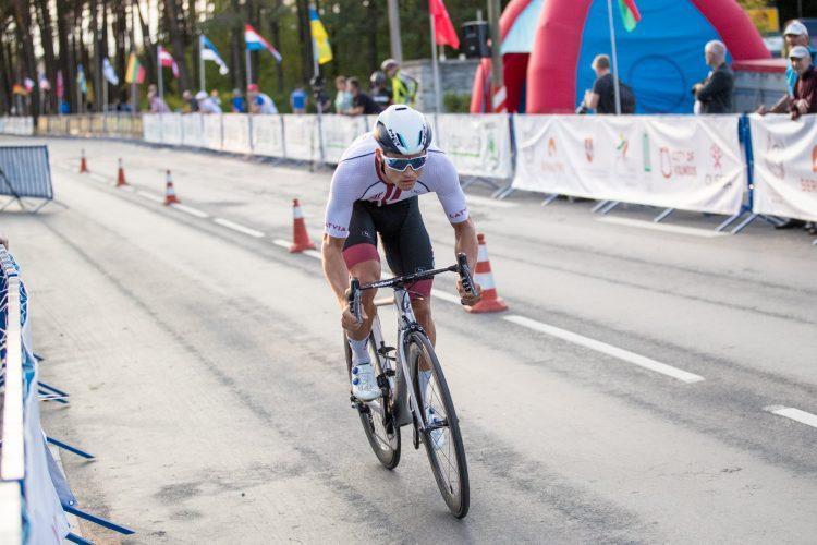 Emīls Liepiņš, sportazinas.com
