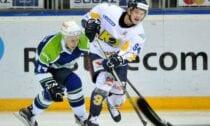 Gatis Gricinskis, www.sportazinas.com