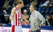 Jānis Timma, www.sportazinas.com