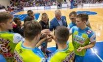 Jēkabpils lūši, www.sportazinas.com