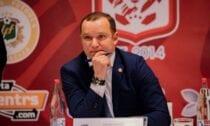 Vadims Ļašenko, www.sportazinas.com