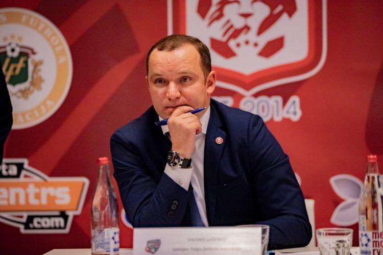 Vadims Ļašenko, sportazinas.com