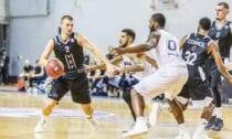 Artūrs Ausējs, www.sportazinas.com
