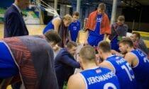 BK Jūrmala, www.sportazinas.com