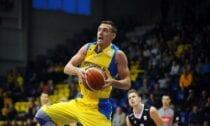 Mareks Jurevičs, www.sportazinas.com
