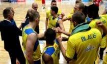 BK Ventspils, www.sportazinas.com