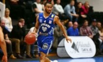Džabrils Durems, www.sportazinas.com