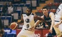Džastins Džonsons, www.sportazinas.com