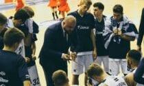 Liepājas basketbols, Artūrs Štālbergs, www.sportazinas.com